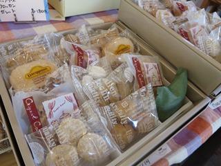 焼き菓子.jpg