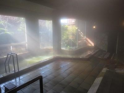 蘇山内風呂.jpg