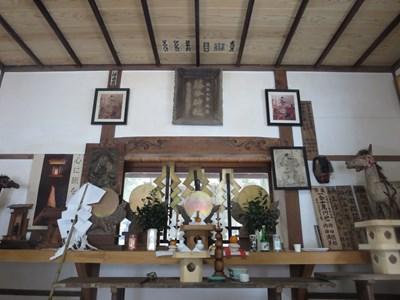 藤谷 祭壇.jpg