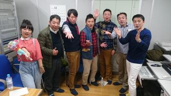 DSC_0041_6.JPG