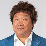代表取締役兼CEO 英太郎
