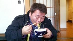 2.さらに「伊勢うどん」.JPG