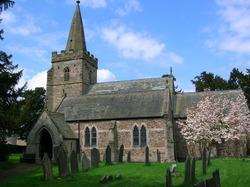 村の教会.JPG