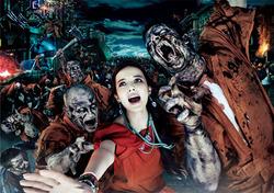 01_2014_HalloweenNight_fix.Tri.jpg