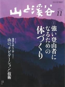 yamakei2014Nov.jpg