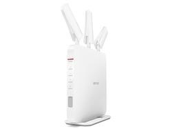 AOSS対応Wi-Fiルーター最新機種_WXR-1900DHP.jpg