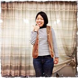 mg_yamada_san.JPG