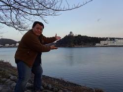 ④犬山城&松崎②.jpg