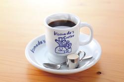 ブレンドコーヒー02.jpg