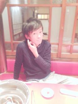 井手口.JPG