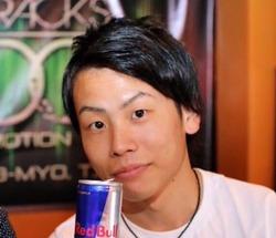 坂井.JPG