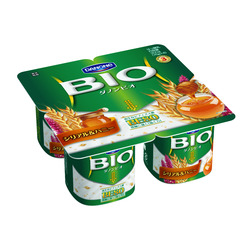 BIO_4Cup_cereal_honey.jpg