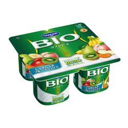 BIO_4Cup_fruitmix.jpg