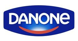 DanonePantOutline.jpg