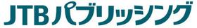 logo150430.png