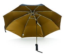 バッグに優しい傘1.jpg