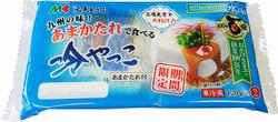 商品画像)あまかたれで食べる冷やっこ.jpg