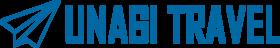 logo_unagitravel.png
