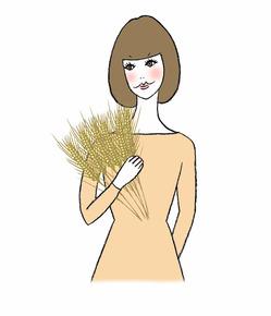 大麦とあかね am g 006k001j.jpg
