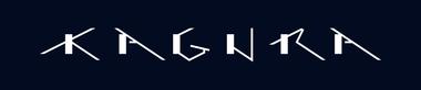 160128_KAGURA_logo.jpg