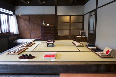 京都直営店aeru gojo.jpg