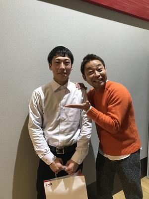 2月8日パスカ来場者インタビュー.jpg