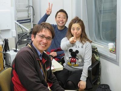 0327ロータス軽.jpg