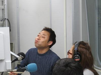 0327寿しきよ②.jpg