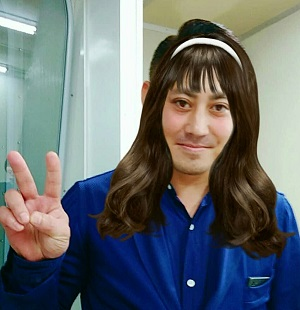 SMILE 木村社長.jpg