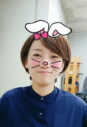 SMILE 永田さん.jpg