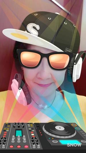 SMILE 環さん.jpg