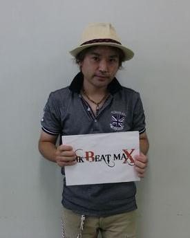 FMK BEAT MAX: 【ゲスト】岩崎貴...