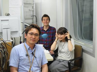 0522ロータス軽ステーション.jpg