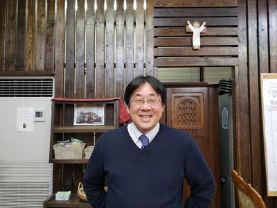 日本福音ルーテル大江教会牧師・立野泰博さん (1).jpg